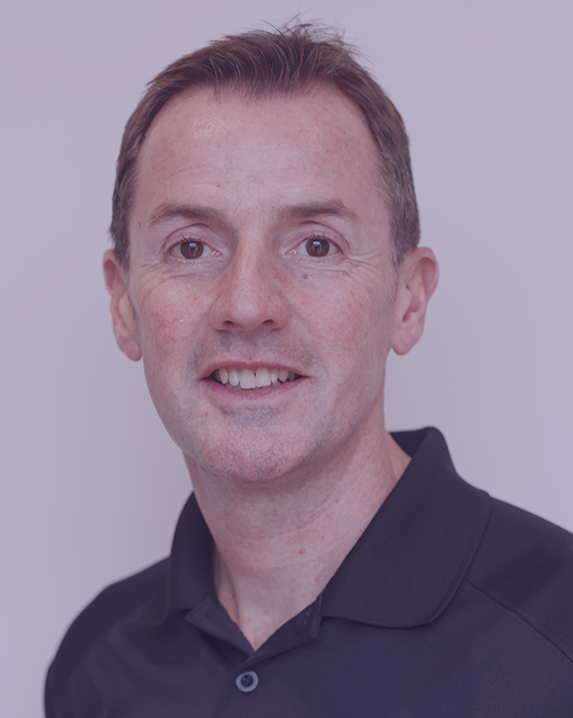 Carl_Todd_Carl-Todd-Clinics_Team-Osteopath Corsham Swindon London
