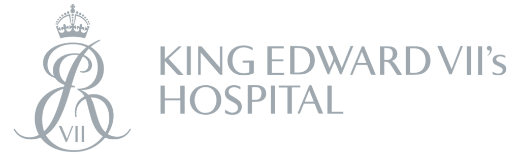 king-edwards hospital